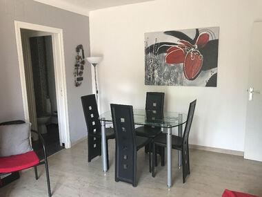 Vente Appartement 2 pièces 39m² Canet-en-Roussillon (66140) - photo