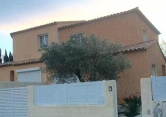 Vente Maison 4 pièces 90m² Perpignan (66000) - photo