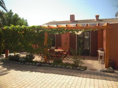 Location Maison 80m² Saint-Cyprien (66750) - photo