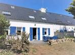 Vente Maison 6 pièces 160m² Quiberon (56170) - Photo 1