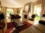 Vente Maison 6 pièces 140m² Guérande (44350) - Photo 3