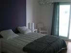 Vente Appartement 2 pièces 50m² La Baule-Escoublac (44500) - Photo 3