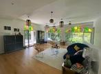 Vente Maison 6 pièces 160m² La Baule-Escoublac (44500) - Photo 2