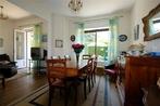 Vente Maison 4 pièces 65m² La Baule-Escoublac (44500) - Photo 2