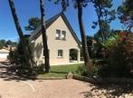 Vente Maison 10 pièces 350m² La Baule-Escoublac (44500) - Photo 2