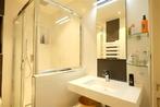 Vente Appartement 3 pièces 56m² La Baule-Escoublac (44500) - Photo 4