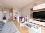 Vente Appartement 2 pièces 55m² La Baule-Escoublac (44500) - Photo 2