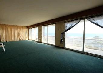 Vente Appartement 4 pièces 99m² La Baule-Escoublac (44500)