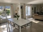 Vente Maison 6 pièces 165m² La Baule-Escoublac (44500) - Photo 1