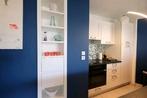 Vente Appartement 2 pièces 52m² La Baule-Escoublac (44500) - Photo 3