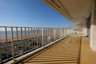 Vente Appartement 3 pièces 81m² La Baule-Escoublac (44500) - Photo 1