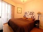 Vente Appartement 2 pièces 42m² La Baule-Escoublac (44500) - Photo 3