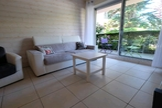 Vente Appartement 3 pièces 65m² La Baule-Escoublac (44500) - Photo 1
