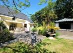 Vente Maison 6 pièces 140m² Guérande (44350) - Photo 1