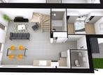 Vente Maison 85m² La Baule-Escoublac (44500) - Photo 4