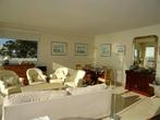 Vente Appartement 6 pièces 132m² La Baule-Escoublac (44500) - Photo 2