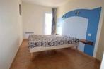 Vente Appartement 3 pièces 52m² La Baule-Escoublac (44500) - Photo 4