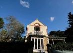 Vente Maison 10 pièces 240m² La Baule-Escoublac (44500) - Photo 3