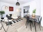 Vente Appartement 4 pièces 70m² La Baule-Escoublac (44500) - Photo 2