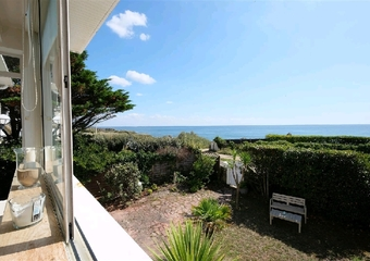 Vente Maison 300m² Le Pouliguen (44510) - Photo 1