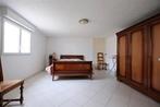 Vente Maison 6 pièces 160m² Pornichet (44380) - Photo 6