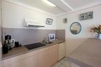Vente Appartement 2 pièces 38m² La Baule-Escoublac (44500) - Photo 3
