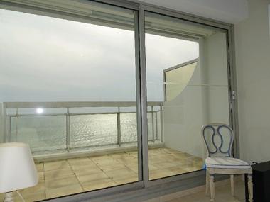 Vente Appartement 2 pièces 43m² La Baule-Escoublac (44500) - photo