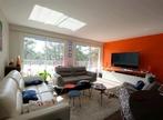 Vente Appartement 3 pièces 76m² La Baule-Escoublac (44500) - Photo 3
