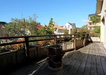 Vente Maison 7 pièces 250m² La Baule-Escoublac (44500) - photo