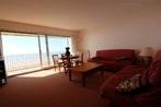 Vente Appartement 3 pièces 81m² La Baule-Escoublac (44500) - Photo 2