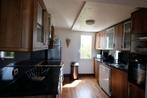 Vente Maison 5 pièces 100m² Le Croisic (44490) - Photo 4