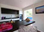 Vente Appartement 3 pièces 76m² La Baule-Escoublac (44500) - Photo 4