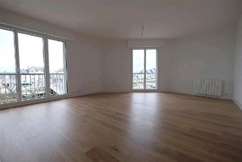 Vente Appartement 3 pièces 59m² La Baule-Escoublac (44500) - photo