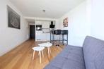 Vente Appartement 2 pièces 38m² La Baule-Escoublac (44500) - Photo 2