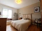 Vente Appartement 4 pièces 78m² Pornichet (44380) - Photo 4