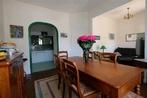 Vente Maison 4 pièces 65m² La Baule-Escoublac (44500) - Photo 4