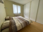 Vente Appartement 4 pièces 76m² La Baule-Escoublac (44500) - Photo 3