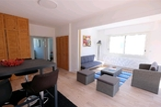 Vente Appartement 2 pièces 48m² La Baule-Escoublac (44500) - Photo 2
