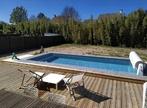 Vente Maison 5 pièces 115m² La Baule-Escoublac (44500) - Photo 5