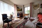 Vente Appartement 2 pièces 45m² La Baule-Escoublac (44500) - Photo 2