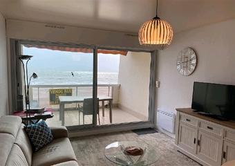 Vente Appartement 2 pièces 46m² La Baule-Escoublac (44500) - photo
