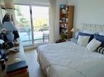 Vente Appartement 3 pièces 67m² La Baule-Escoublac (44500) - Photo 4