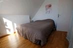 Vente Maison 6 pièces 85m² La Baule-Escoublac (44500) - Photo 4