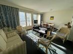 Vente Appartement 5 pièces 84m² La Baule-Escoublac (44500) - Photo 2