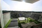 Vente Appartement 3 pièces 80m² La Baule-Escoublac (44500) - Photo 2