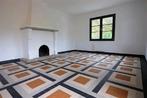 Vente Maison 4 pièces La Baule-Escoublac (44500) - Photo 2