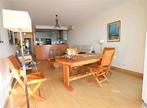 Vente Appartement 3 pièces 85m² La Baule-Escoublac (44500) - Photo 2
