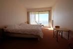 Vente Appartement 3 pièces 81m² La Baule-Escoublac (44500) - Photo 3
