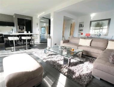 Vente Appartement 3 pièces 80m² La Baule-Escoublac (44500) - photo