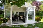 Vente Maison 8 pièces 220m² La Baule-Escoublac (44500) - Photo 3